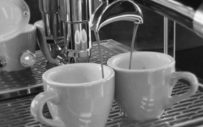 Hoe hoort een espresso eigenlijk te smaken?